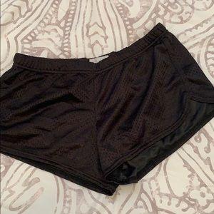Soffee shorts